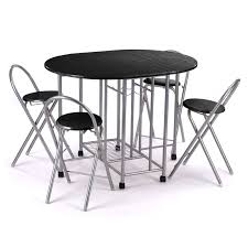cheap dining table sets under cheap modern dining table00 ikea
