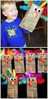 Cool Thanksgiving Crafts For Kids Thanksgiving Kids Craft Turkey Windsocks Thanksgiving Turkey