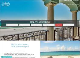 user friendly vacation rental u0026 property management software escapia