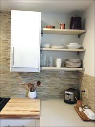 kitchen all wood kitchen cabinets wall cabinet depth laminate