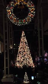 how many feet of christmas lights for 7 foot tree 7 things i love about the christmas season fleet feet sports