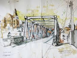 urban sketchers archives doodlewash