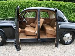 photos of rover p4 110 photo galleries on flipacars rover p4
