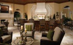 Model Homes Interior Model Home Decorations Find This Pin And More On Model Homes