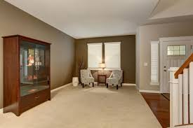 flooring fairview heights il services