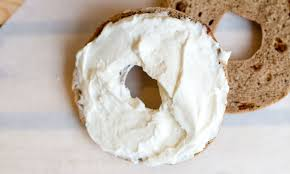 Substitution For Cottage Cheese by The Best Cream Cheese Substitutes For Every Situation Extra Crispy
