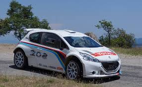 peugeot france 2013 peugeot 208 r5 rally car oumma city com