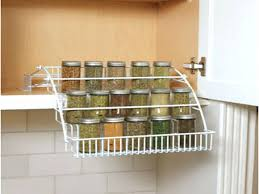 wall mounted spice rack cabinet wall mounted spice rack ikea sisleyroche com