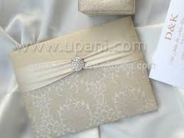 Wedding Invitation Luxury Wedding Invitation Luxury Wedding Invitations Luxury Wedding Invitations Suppliers