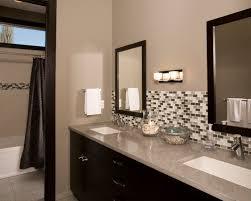 Bathroom Sink Backsplash Ideas Bathroom Backsplash Ideas For - Bathroom sink backsplash