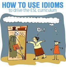 248 best idioms u0026 phrases images on pinterest english language