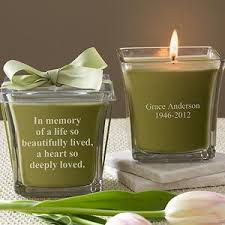 personalized in loving memory gifts best 25 memorial candles ideas on kids craft