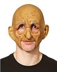 halloween masks purge masks scary u0026 creepy masks