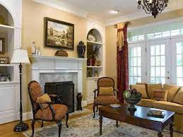 Classical Living Room Furniture Living Room Sofa Design Android Apps On Google Play