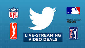 twitter announces new sports live streaming initiatives with 24