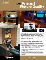 bright home theater download free pdf for optoma hd3000 home theater manual