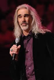 long hair equals hippie ken raggio teaches what the bible says about hair length