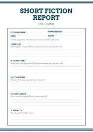 rehearsal report template rehearsal report template rehersal report template rehearsal