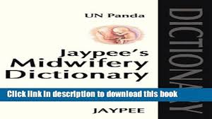color blindness test book free download download textbook of midwifery and reproductive health nursing