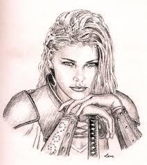 pencil sketch 2 by bad dragon on deviantart