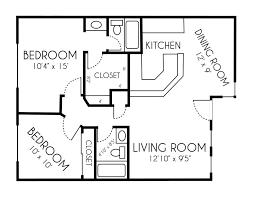floor plan layouts u2013 laferida com