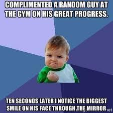 Funny Feel Good Memes - 45 feel good memes to make your day memes