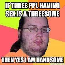 Hahahah Meme - image jpg