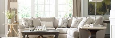 thomasville furniture stores charleston sc augusta ga savannah