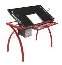Staedtler Drafting Table Studio Easels Drafting Tables Projectors