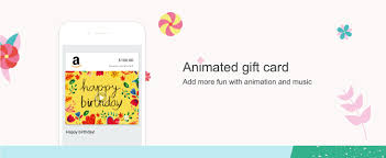 emailable gift cards egift card gift cards