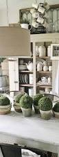 French Country Dining Room Decor by Best 25 French Farmhouse Ideas On Pinterest Rustic Kitchen