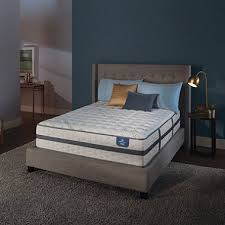 Will A California King Mattress Fit A King Bed Frame Serta Sleeper Luxury Hybrid Oakbridge Ii Firm California