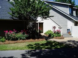 cozy charming 2 bdrm villa at kingston homeaway myrtle beach