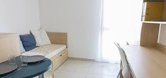 chambre udiant toulouse résidence étudiante toulouse academiades occitanes émisia