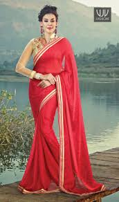 resham embroidery in jaal work makes indian clothing charming 111 best lehenga sarees images on pinterest lehenga saree party