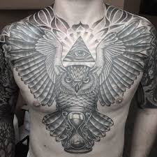 the 25 best mens tattoos chest ideas on chest tattoos