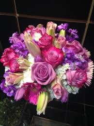 flowers atlanta the juliet in atlanta ga buckhead florist inc