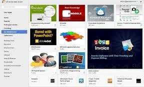 chrome google webstore publish a private chrome app google chrome enterprise help