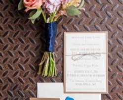 when should wedding invitations be sent how soon before the wedding should invitations be sent out ideas