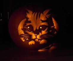 Toothless Pumpkin Carving Patterns by Pumpkin Carving U2014 The Lion U0027s Den