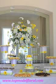39 best 50th images on pinterest anniversary ideas marriage and unique floral arrangement ideas for events homes wedding table