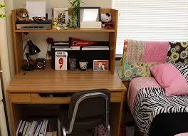 university of maryland help desk typical room layouts at the university of maryland
