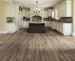 Laminate Flooring In Kitchen by Best 20 Grey Wood Floors Ideas On Pinterest Grey Flooring Wood
