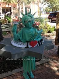 Statue Liberty Halloween Costume 548 Kostüm Images Sewing Projects Sewing