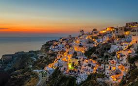 greek word for thanksgiving basic words and phrases for your trip to greece travel leisure