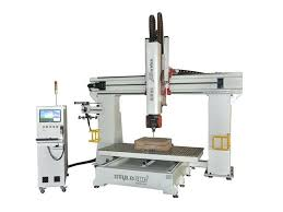 used cnc router table used cnc router table for sale 5 axis router for sale with favorable