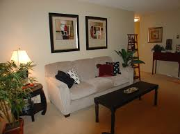 asian themed living room living room chinese new year asian style decorating ideas dma