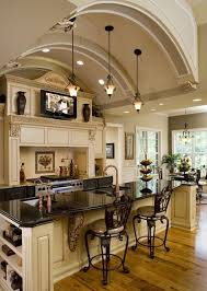 Images For Kitchen Designs Best 25 Cream Colored Cabinets Ideas On Pinterest Cream