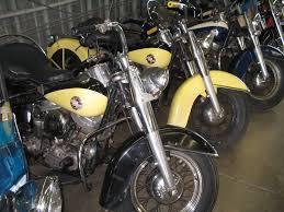 original paint yellow 1948 1957 antique and vintage bike