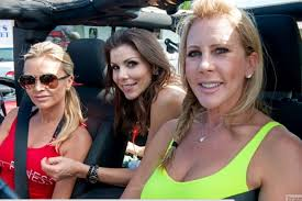 Heather Dubrow New Home by Real Housewives Of Orange County U2013 Real Housewives Of New York